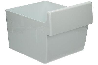 Electrolux Rex Zanussi Faure Zanker cassetto verdura frigorifero ZBB FBB FI18