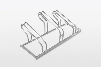 HUAHUA Vielseitiges Ladekabel Zum Schnellen Aufladen Von Apple Android Type-c Blaue Farbe 2 St/ück