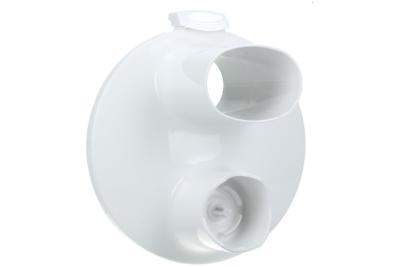 Braun coperchio robot 1500ml Minipimer Multiquick 4191 4196 MR5 MR550 MQ5077 MQ5 3