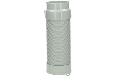 Ariagel tubo scarico aria condizionatore Pinguino AG70 AG75 AG90 AG100 AG750 4