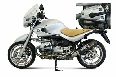 BMW Pare Cylindre Protege Culasse R1150R R1150GS RT RS Duble Allumage 2003-06