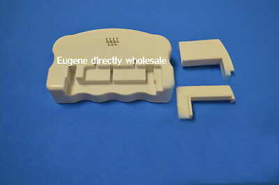 EPSON INK CARTRIDGE Chip Resetter stylus Photo R260/ R265/ R280/ R285/  R380/R360