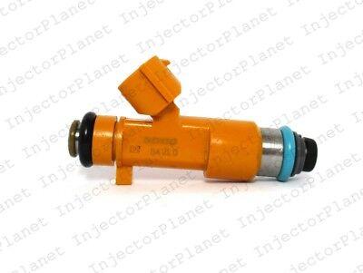 Single unit DENSO 0950 injector 09-16 Infinity Nissan 3.7L VQ37VHR V6 16600EY00A