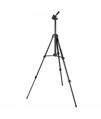 Tripod Stand Mount Holder For Digital Camera Camcorder Phone Iphone Dslr Slr Uk 4