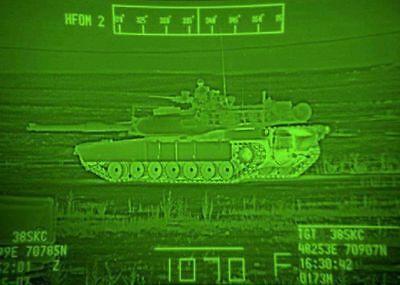 M1A1 Abrams Main Battle Tank Lapel Hat Pin Tanker Mos 1812 Usmc Us Marines Gift 6