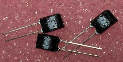 250Pcs x BPW83 Pin Photodiodes 5
