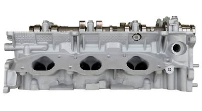 Full Gasket Set Fits 03-11 Toyota 4Runner FJ Cruiser 4.0L V6 DOHC 24v