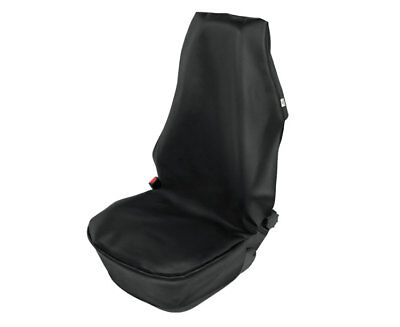 Sitzbezug schwarz SIN ISUZU TROOPER