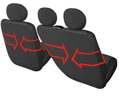 ABS Sensor Drehzahlfühler Raddrehzahlfühler NEU HELLA 6PU 012 039-041