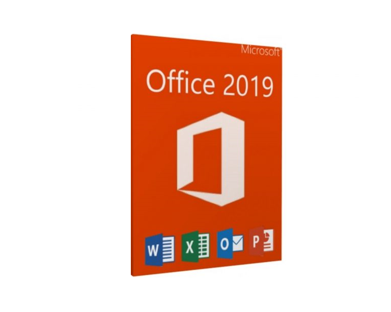 Office 2019 professional Plus Key 32 /64Bit MS Download License For 1PC Genuine 5