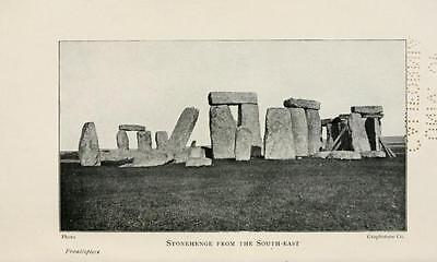 178 Rare Pre-Historic Man Books On Dvd- Primitive Human Fossils Stonehenge Flint 9
