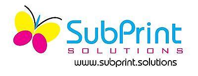 Business Branded Printed Mug-Any,Logo,name or text-Bulk Buy from £1.50ea ex vat 8