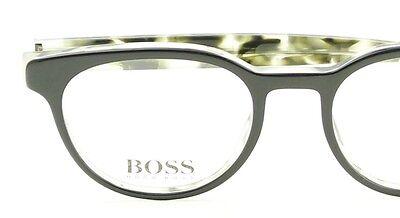 9719cd65bec ... HUGO BOSS 0747 KIL Eyewear FRAMES NEW Glasses ITALY RX Optical  EyeglassesTRUSTED 12