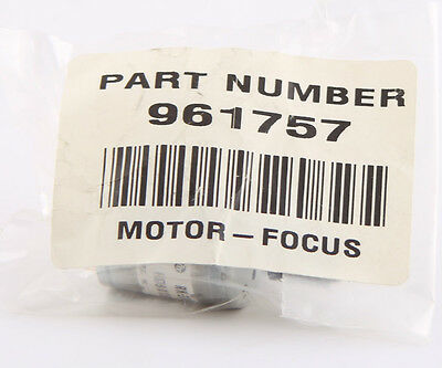 Kodak Slide Projector Parts - Focus Motor Assembly