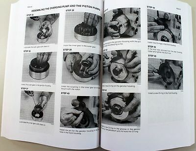 Miraculous 1835 Skid Loader Wiring Diagram Basic Electronics Wiring Diagram Wiring 101 Carnhateforg