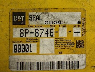 1973-76 - WW80155 Throttle Cable Triumph 60-1819 T140V Bonneville USA