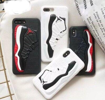 coque apple iphone 6 jprdan