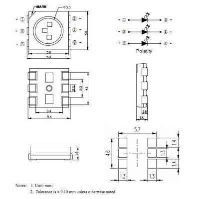 Ölheizung Ersatz Glasfaser Docht für Petroleumheizung Ø 84//85 mm