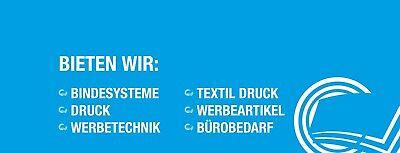 NEU Grün Bindestrips Bindeset für GBC SureBind ref.:9660001