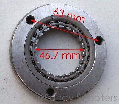 THERMOSTAT FOR HONDA HELIX CN250 ELITE CH250 CH150 REFLEX NSS250 BIG RUCKUS 250