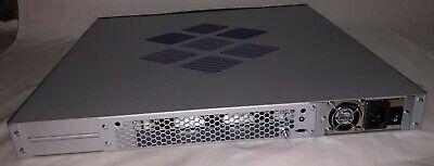 Infoblox Trinzic 800 TE-820-NS1GRID-AC Network Service Appliance