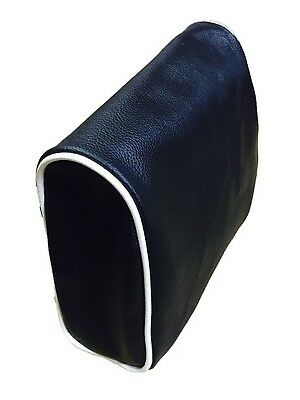 MGB GT & ROADSTER 1972-1980 Seat, Headrest & Armrest Covers, Various Colours 10