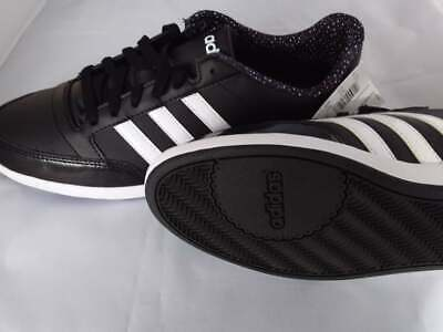 Adidas Neo Sneaker HOOPS VL Schuhe, AQ1539, Gr: 42, 43, 44