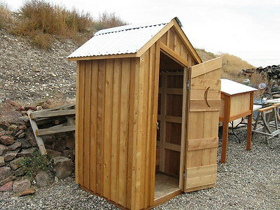 STORAGE SHED FRAMING plan & material list, outhouse, tool or garden on old garden shed, green shed, outhouse christmas, outhouse cedar shingle, 4x4 shed, grandmother house shed, types of siding for shed, tool shed,