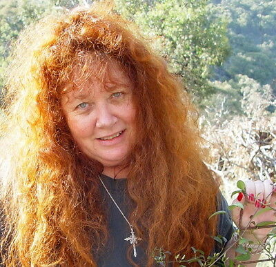 30 min Over the Phone Reading 40 years experienced PSYCHIC, MEDIUM, CLAIRVOYANT 8