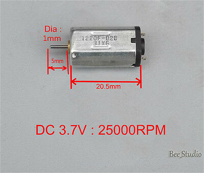 0.68uF x50 NEW BC Components BFC237321684 10/% Film Capacitor 680nF 100V