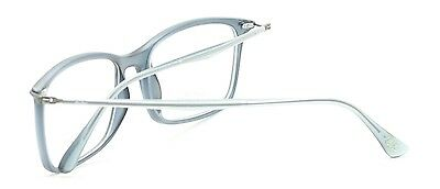 06723810e4 ... RAY BAN LIGHT RAY RB 7031 5400 FRAMES RAYBAN Glasses RX Optical Eyewear  - ITALY 11
