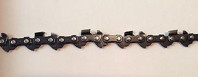 """10/"""" Chainsaw Chain Blade WORX POLE SAW WG309 3//8LP 40DL Y40 S40"""