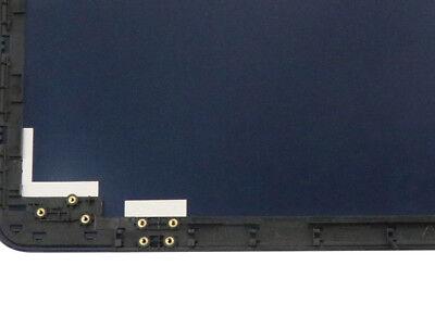 ASUS V555L FL5800L A555L K555L X555L VM590L Y583 LCD Hinges Cover Plastic versio