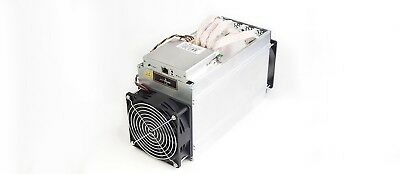 Mining Contract 18 Hours (bitcoin) Processing Speed (TH/s) 0.004 BTC 2