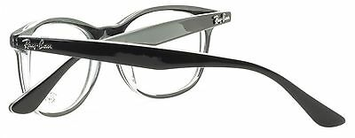 490ca79533 ... RAY BAN RB 5356 2034 FRAMES NEW RAYBAN Glasses RX Optical Eyewear -  TRUSTED 7