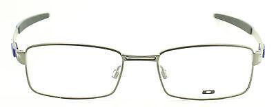 9660dd93f2033 ... OAKLEY TUMBLEWEED OX3112-0453 Eyewear FRAMES RX Optical Eyeglasses  Glasses- New