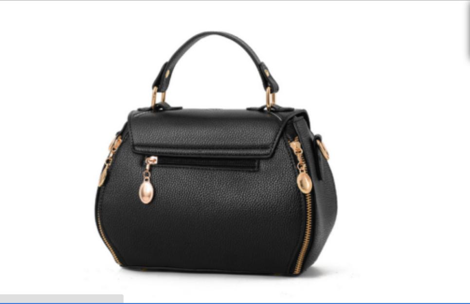 18a25d3879217 6 von 9 Damen Tasche Shopper Handtasche Schultertasche Umhängetasche  Damentaschen DD