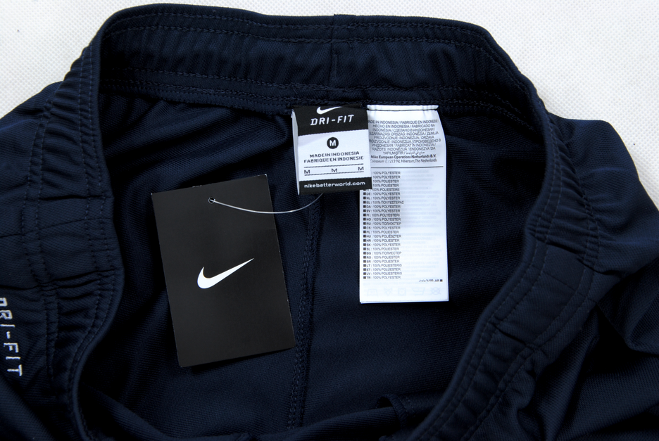 Details about Nike 2019 Dri Fit Academy I96 Knit Training Full Zip Soccer Jacket Black Pink