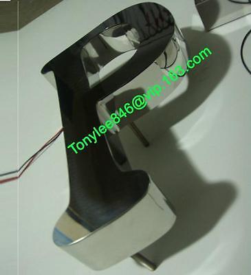 Custom size LED Backlit Channel Letter Sign Signboard Signage,led SIGN,PIZZA PRO 2