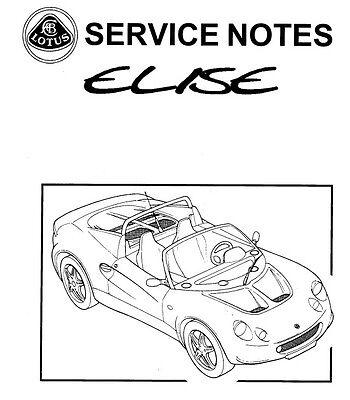 lotus elise haynes manual daily instruction manual guides u2022 rh testingwordpress co 2006 Lotus Exige US-model Lotus Exige GT3