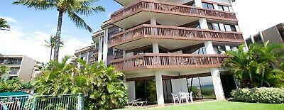 Hono Koa Resort Timeshare Lahaina Hawaii 5