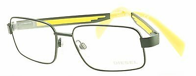 13e14ccc15e ... DIESEL DL 5051 col. 097 Eyewear FRAMES RX Optical Eyeglasses Glasses New  - BNIB