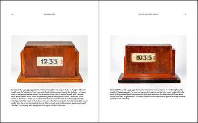 The Lawson Clock Book 2
