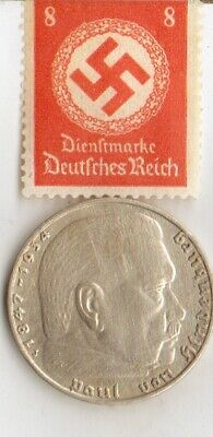 """*king  """"TUT"""" coin +*WW2 *german STAMPS+ SILVER EAGLE coins(.900%,+625%) 2"""