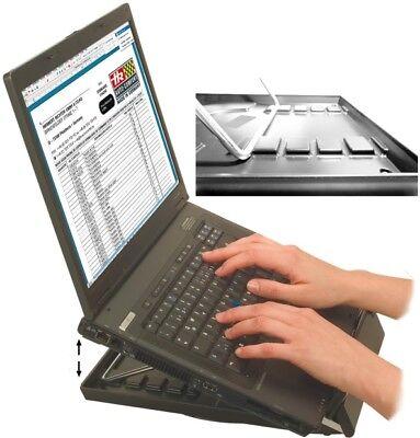 Für HP Elitebook Folio 1040 G3 Halter Halterung von RICHTER / HR