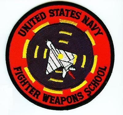 USN F//A-18 HORNET AVIATOR FLIGHT SUIT burdock PATCH SAVE A HORNET RIDE A TOMCAT