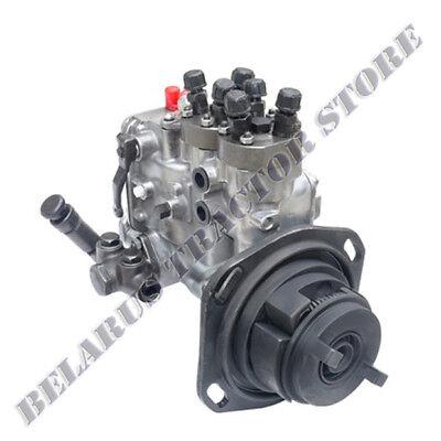 Belarus tractor Fuel pump high pressure 1500/ 1770/ SMD60 2