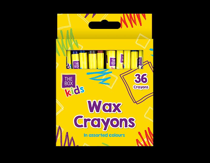 Colouring Pencils Markers Felt Tips Wax Crayons School Stationery Tip Art Assort 7