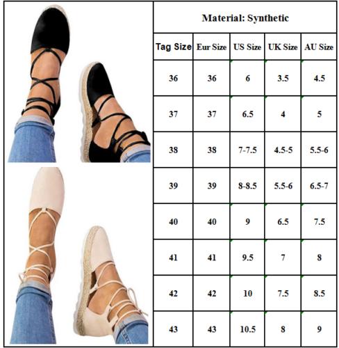 ARRELS JUNGLE LOW Damen Schnürer Damenschuhe Schuhe bunt