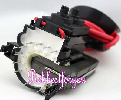 1PC For BSC23-2602S 5118-051101-11 Lgnition Coil #H683E DX 2
